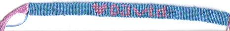 Elfée des bracelets Bb_dav11