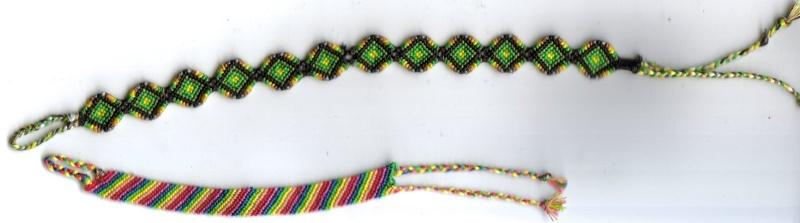 Elfée des bracelets Bb_e1510