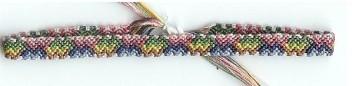 Elfée des bracelets Bb_ech12