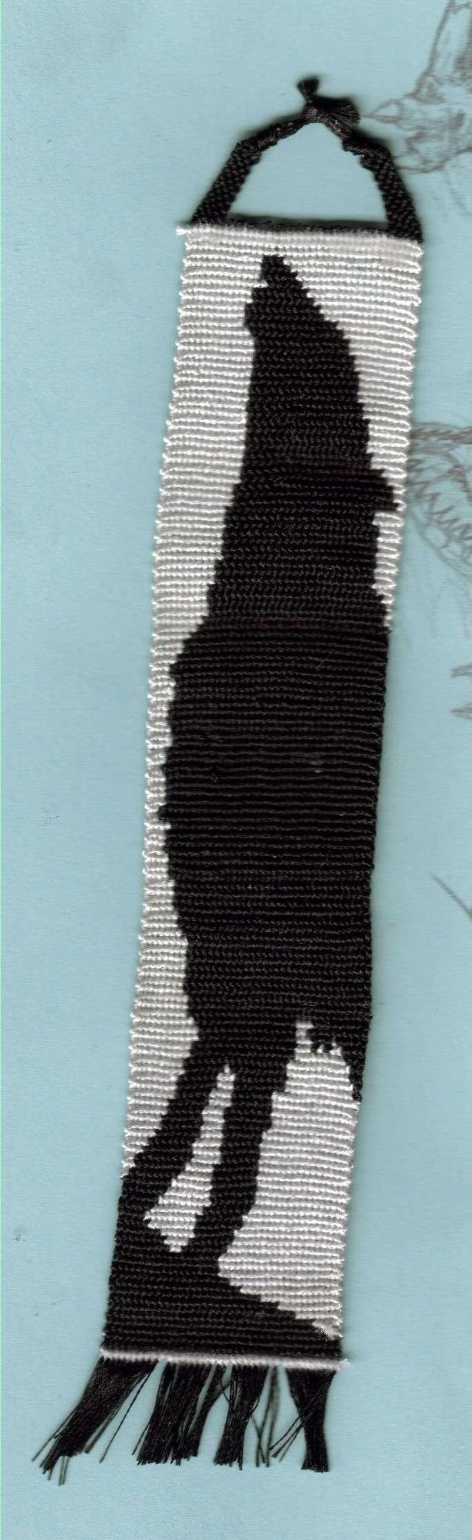 Elfée des bracelets Bb_lou12