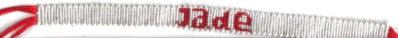 Elfée des bracelets Bb_mar11