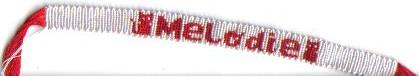 Elfée des bracelets Bb_mel13