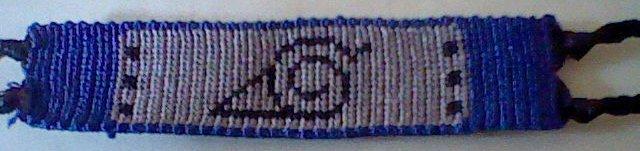 Elfée des bracelets Bb_nar10