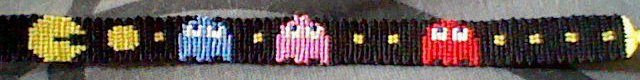 Elfée des bracelets Bb_pac12