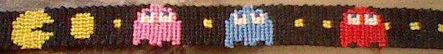 Elfée des bracelets Bb_pac13