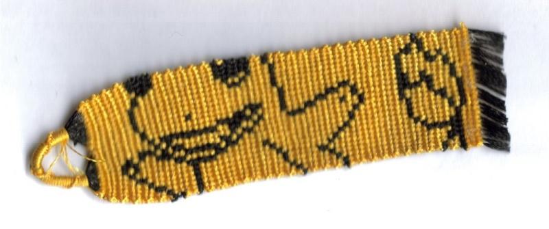 Elfée des bracelets Bb_sal11