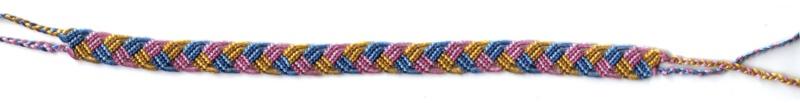 Elfée des bracelets Bb_tre10