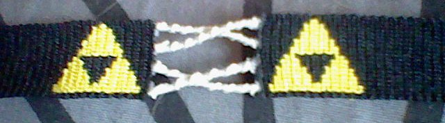 Elfée des bracelets Bb_tri11