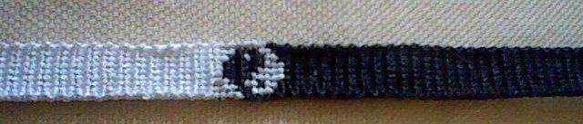 Elfée des bracelets Bb_yin10