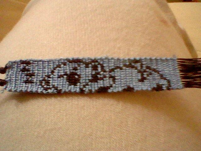 Elfée des bracelets Hni_0021