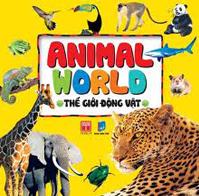 (¯` ™ Thế giới động vật