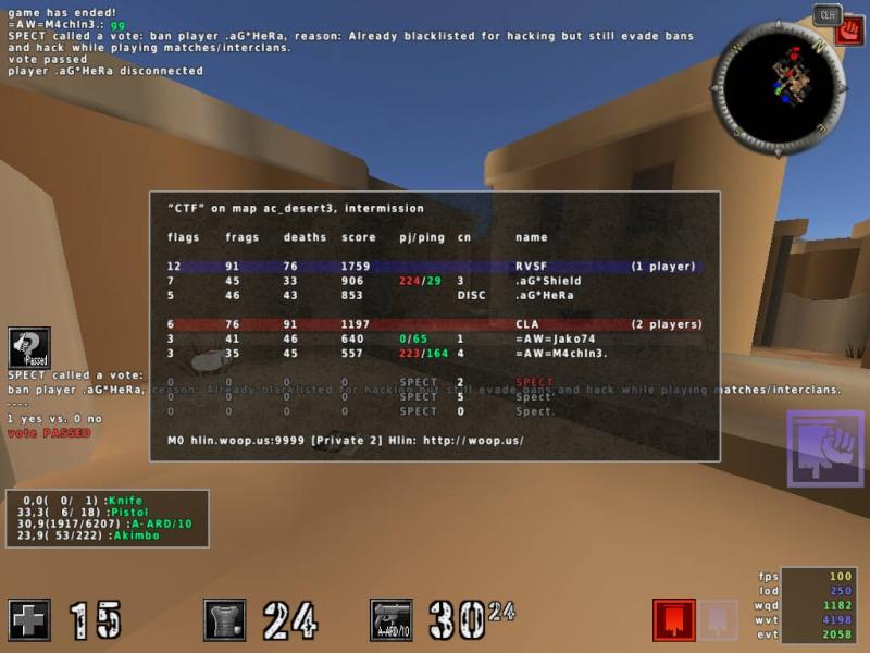 =AW= vs .aG* [1:2] 20120210