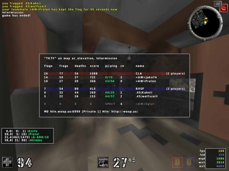 =AW= vs .45 [2:0] 20120215