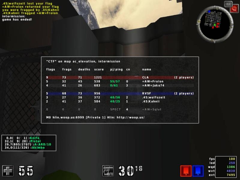 =AW= vs .45 [2:0] 20120216