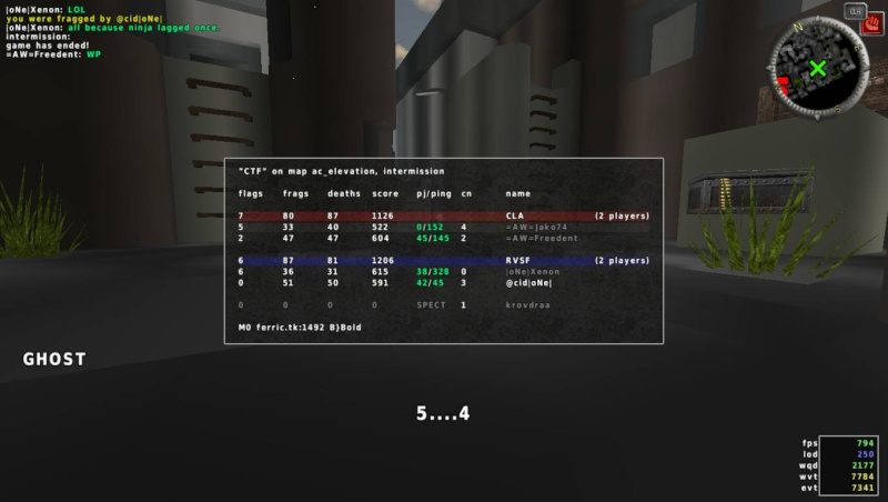 =AW= vs |oNe| [2:0] 20120220