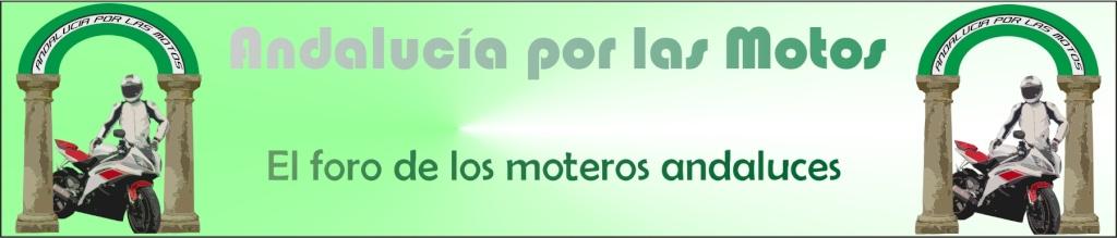 Nuestras Motos Encabe13