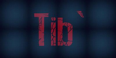 My name is Zla' ZLATAN ! Sans_t12