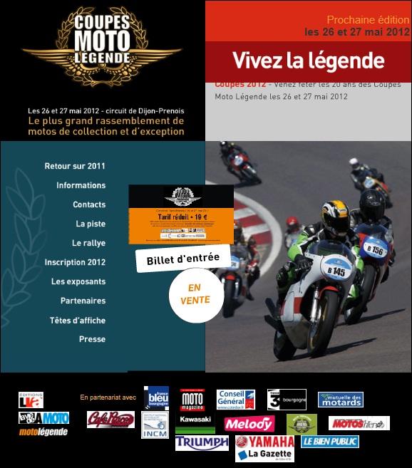 coupes moto legende les 26&27 mai à Dijon Coupes10
