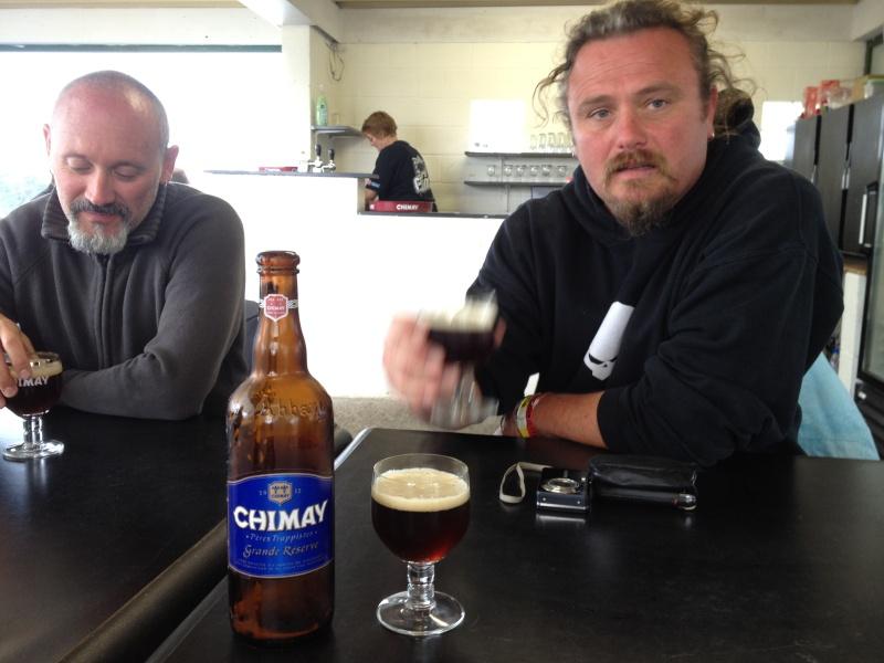 hot rod chimay belgique Img_0926