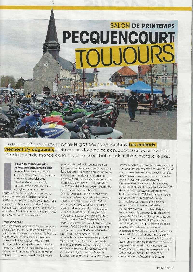 Pecquencourt les 10 et 11 mars - Page 2 Scan0010