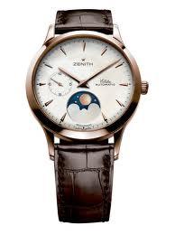 Demande de conseil : choix d'une montre pour ma femme (30 ans et plus !) - Page 2 Images14
