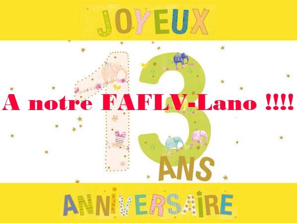 Anniv Lano 10-anf11