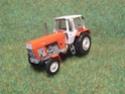 Kennys Landmaschinen  Rimg0010