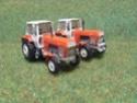 Kennys Landmaschinen  Rimg0011