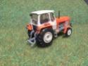 Kennys Landmaschinen  Rimg0012