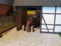 Kennys Landmaschinen  - Seite 2 Rimg0013