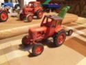 Kennys Landmaschinen  - Seite 2 Rimg0510