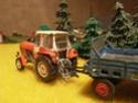 Kennys Landmaschinen  Rimg0610