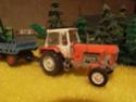 Kennys Landmaschinen  Rimg0611