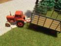 Kennys Landmaschinen  - Seite 2 Rimg0612