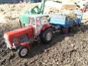 Kennys Landmaschinen  Rimg0710