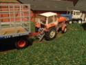 Kennys Landmaschinen  Rimg0711