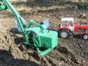 Kennys Landmaschinen  Rimg0712