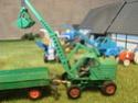 Kennys Landmaschinen  - Seite 2 Rimg0713