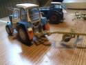 Kennys Landmaschinen  Rimg0811