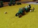 RS 14 Famulus Rimg0917