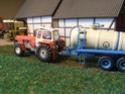 Kennys Landmaschinen  Rimg1016