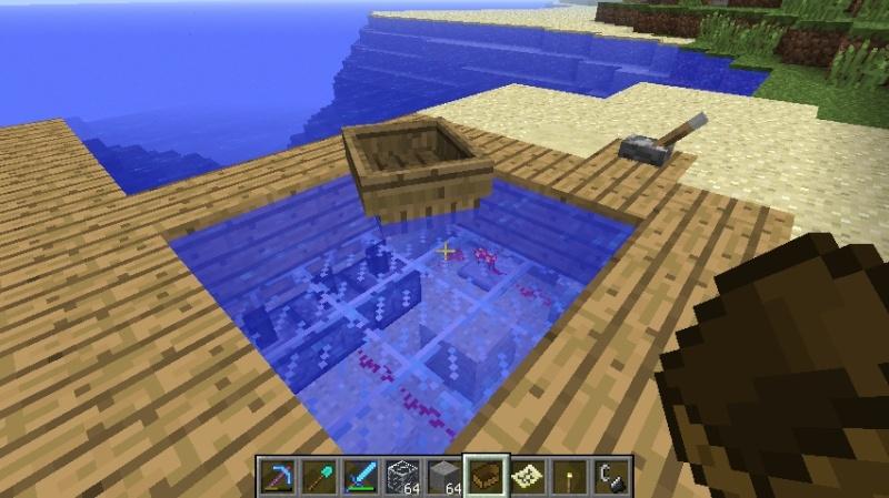 Vos constructions Port-f11