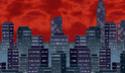 Dark City Backgrounds  Dark_c10