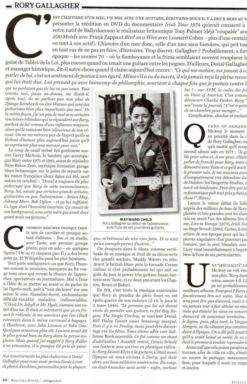 Rory dans les revues et les mags - Page 10 Img04410