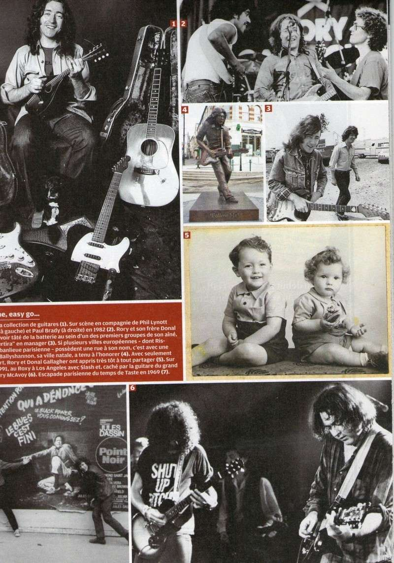 Rory dans les revues et les mags - Page 10 Img04510