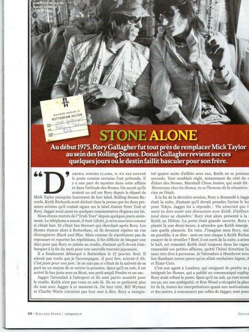 Rory dans les revues et les mags - Page 10 Img04610