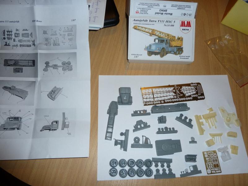DDR-Modellbau in 1/87 - portal P1080510