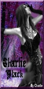 Charlie Black