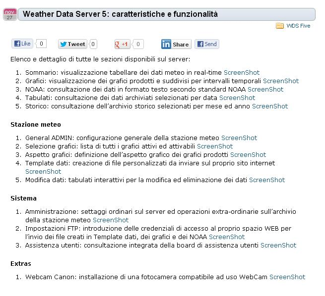 nuovo server meteo WDS 5 Immag177