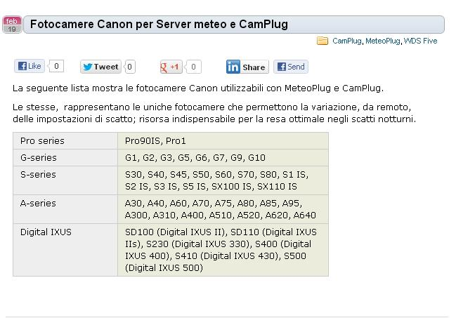 nuovo server meteo WDS 5 Immag179